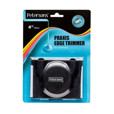 Petersons-Praxis-Edge-Trimmer