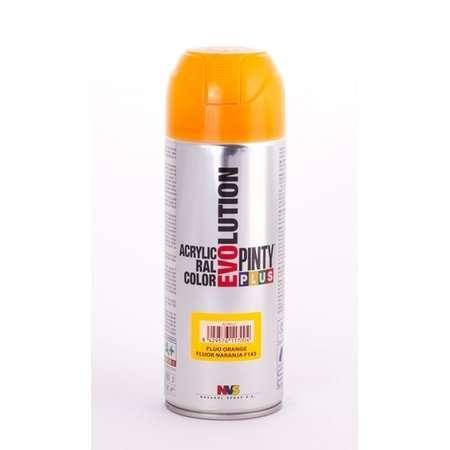 Pinty-Plus-Evolution-Fluorescent-Orange-400ml