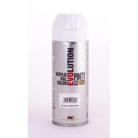 Pinty-Plus-Evolution-Gloss-Pure-White-RAL-9010-400ml