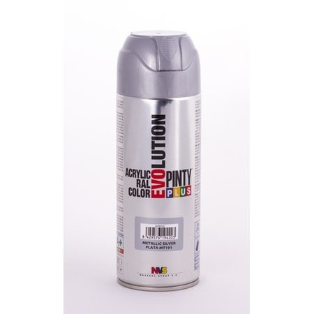 Pinty-Plus-Evolution-Metallic-Silver-400ml