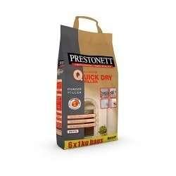 Prestonett-Exterior-Quick-Dry-Filler-1kg