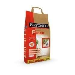 Prestonett-Interior-Powder-Filler-1kg