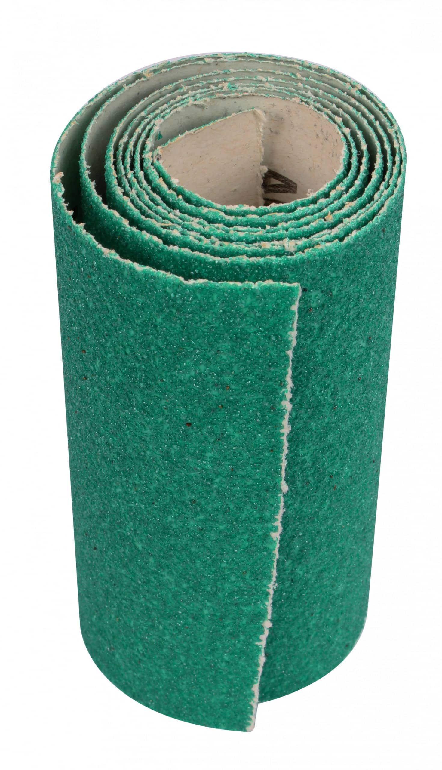 ProDec-Aluminium-Oxide-Sandpaper-5m-Roll