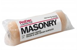 ProDec-Masonry-Cage-Roller-Sleeve-9