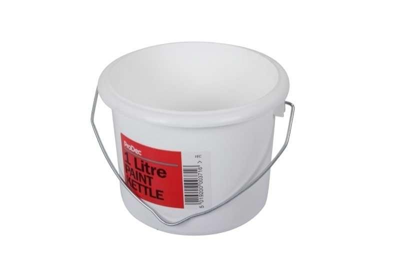 ProDec-Plastic-Paint-Kettle
