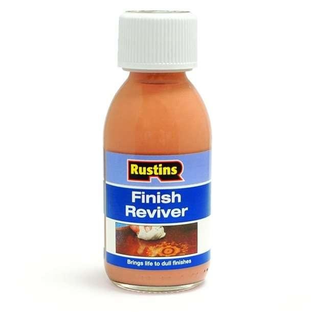 Rustins-Finish-Reviver-125ml
