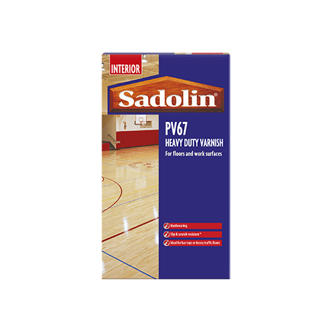 Sadolin-PV67-Heavy-Duty-Varnish