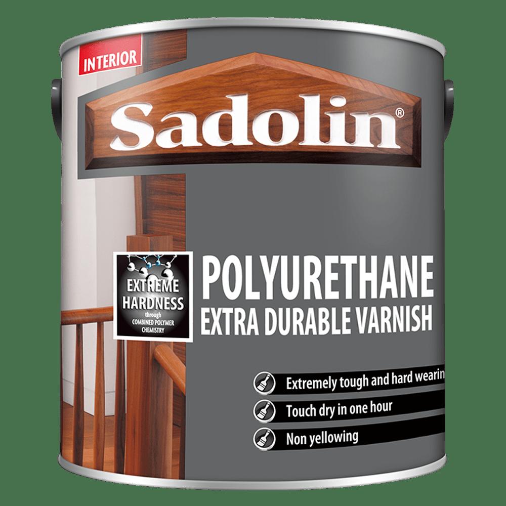 Sadolin-Polyurethane-Extra-Durable-Varnish