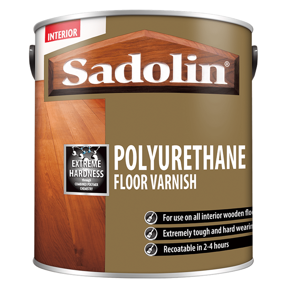 Sadolin-Polyurethane-Floor-Varnish