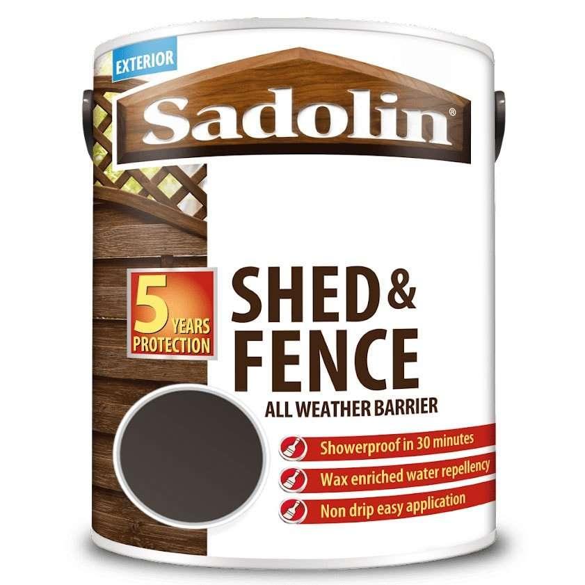 Sadolin-Shed-Fence-All-Weather-Barrier-Woodland-Walk