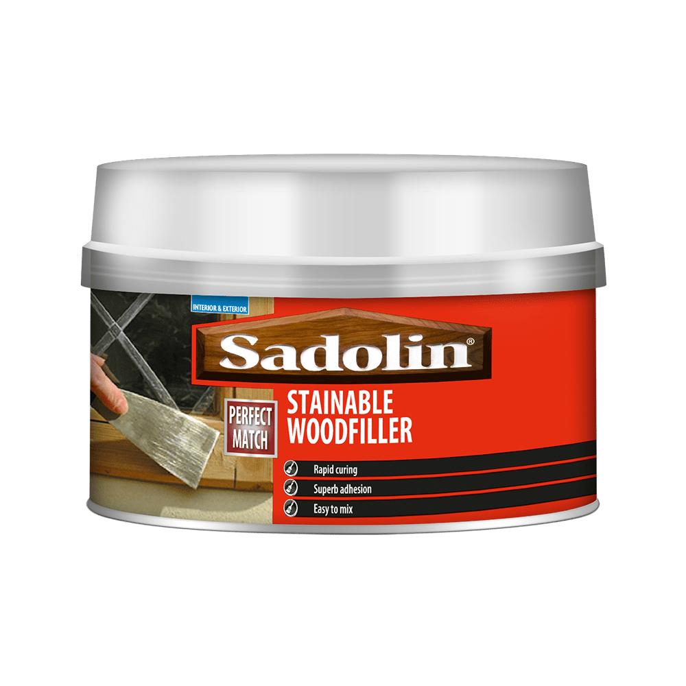 Sadolin-Stainable-Woodfiller-350ml