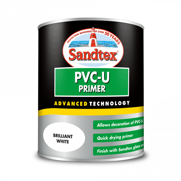 Sandtex-PVCu-Primer-Brilliant-White-750ml
