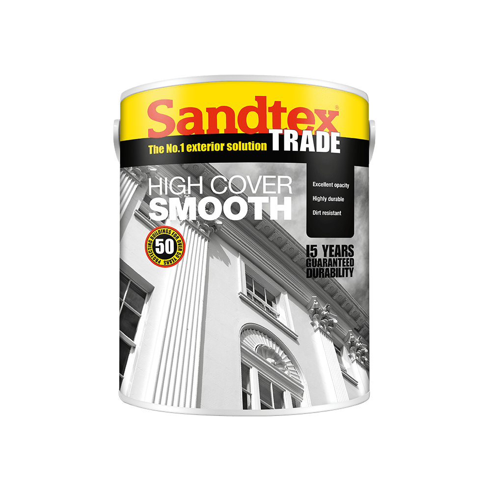 Sandtex-Trade-High-Cover-Smooth-Masonry-Paint-White