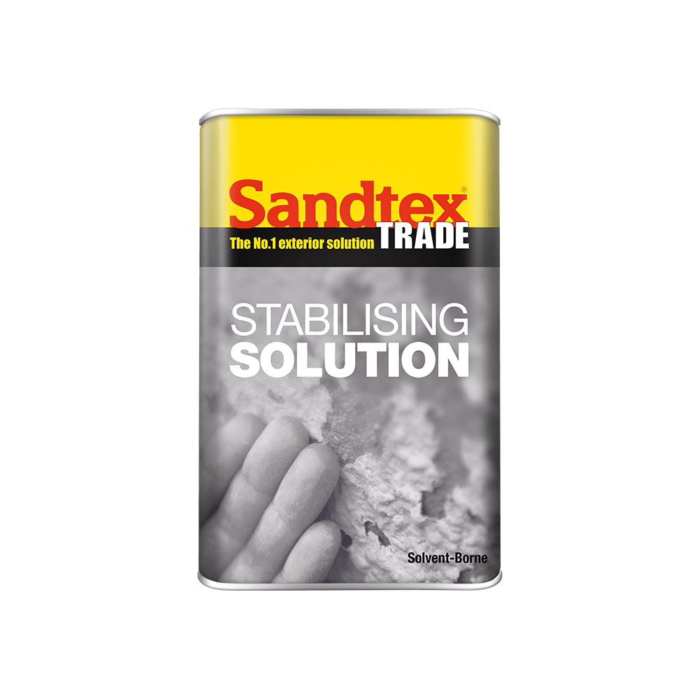 Sandtex-Trade-Solvent-Stabilising-Solution