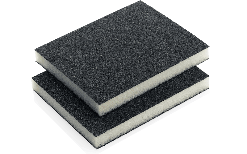 Sponge-Double-Sided-Sanding-Pad