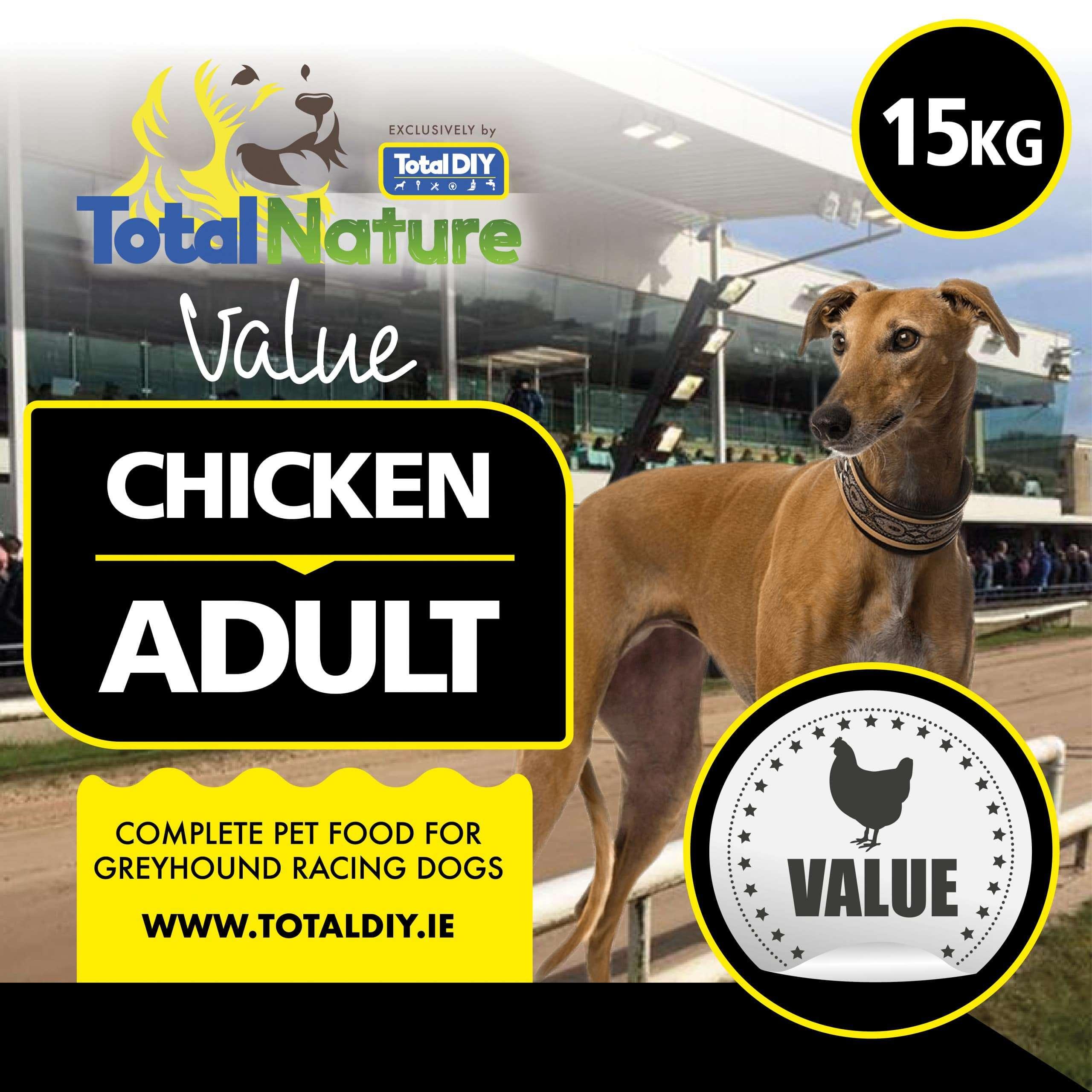 Total-Nature-Value-Adult-Chicken-15kg