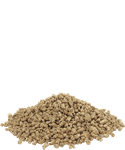 Versele-Laga-Countrys-Best-Gold-1-2-Crumble-5kg-1
