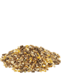 Versele-Laga-Countrys-Best-Gold-4-Mix-Poultry-Food-20kg-1