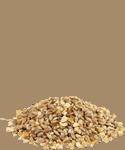 Versele-Laga-Countrys-Best-Gra-Mix-Poultry-Grain-Mix-Grit-20kg-1