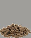 Versele-Laga-Countrys-Best-Herbi-Allround-3-4-pellet-20kg-1