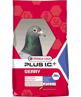 Versele-Laga-Gerry-Plus-I.C-20kg