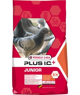 Versele-Laga-Junior-Plus-I.C-20kg