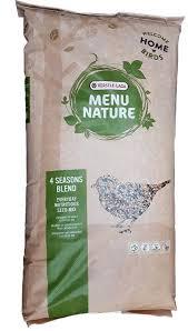 Versele-Laga-Menu-Nature-4-Seasons-Blend-20kg