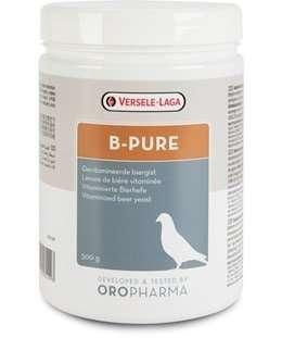 Versele-Laga-Oropharma-B-Pure-500g