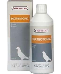 Versele-Laga-Oropharma-Dextrotonic-500ml