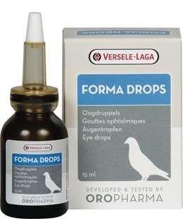 Versele-Laga-Oropharma-Forma-Drops-15ml