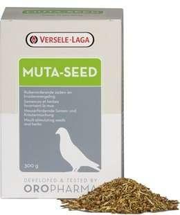 Versele-Laga-Oropharma-Muta-Seed-300g