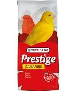 Versele-Laga-Prestige-Canaries-20kg