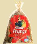 Versele-Laga-Prestige-Millet-Yellow-1kg