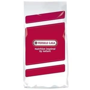 Versele-Laga-Straight-Linseed-25kg
