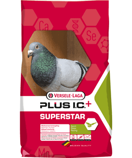 Versele-Laga-Superstar-Plus-I.C-20kg