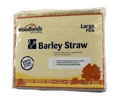 Woodlands-Barley-Straw