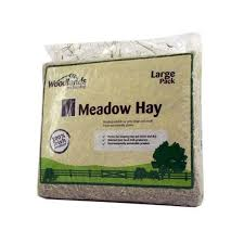 Woodlands-Meadow-Hay