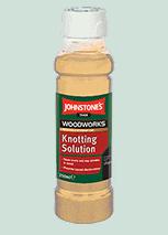 Woodworks_Knotting_solution