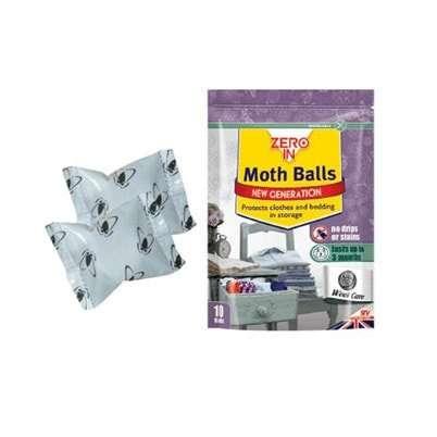 Zero-In-Moth-Balls-New-Generation-10pk