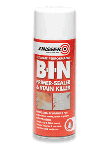 ZinnserBINAerosol