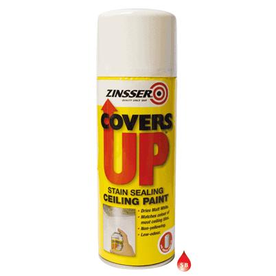 Zinsser-Covers-Up-Aerosol-400ml