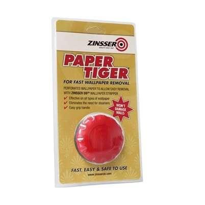 Zinsser-Paper-Tiger-Single-Head