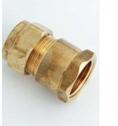 compression-female-straight-coupling-312
