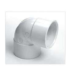 white-waste-bend-90